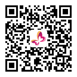 qrcode_for_gh_22adb530ad21_258